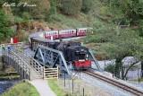 Welsh Highland Railway 3