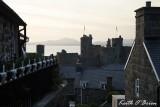 Castell Harlech.jpg