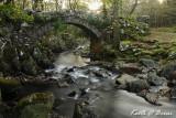 Pont Cwm yr Afon 2.jpg