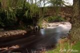Pont Abergeirw  1
