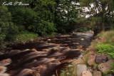 Pont Abergeirw  2
