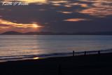 Barmouth Sunset.jpg