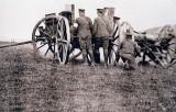 Artillery in Action (2)