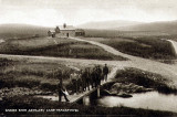 Danger Farm & Bridge