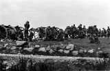 Artillery in Action (3)