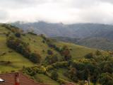 Pajares, Asturias