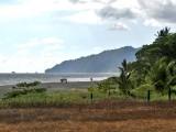 Corcovado Beach - Costa Rica