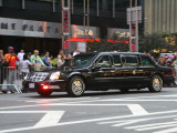 New York Transport