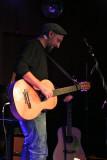 Fink in Washington DC / DC 9 / Sept 27, 2012
