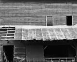 Barn, abandoned Harris ranch, Stella, Nebraska.jpg