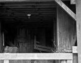 Hay storage, abandoned Harris ranch, Stella, Nebraska.jpg