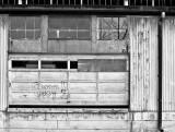 Crap! Abandoned quarry, Indiana, 2007.jpg
