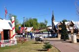 Yuma Christmas Village