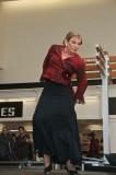 Susana Elena Classical and Spanish Dance