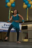 Noopur Dance Academy