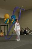 Chinese Yun Chi Dance Association