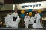 Ballet Folklorico Amor De Mexico