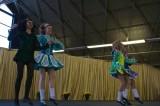 Mc Cartan Irish School of Dance