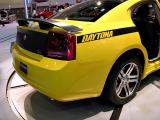 Dodge Charge Daytona
