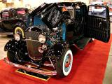 Grand National Roadster Show 2006 Vol. #2