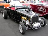 Twilight Cruise Pomona 2006 Vol. #2