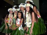 Pacific Islander Festival 2006 Vol. #2 - 200 + photos