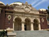 Natual History Museum