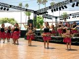 Pride of Polynesia