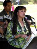 Ho'olaule'a 2006 (Alondra Park)