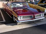 1959 Pontiac - Click on photo for much more info