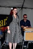 Amber Foxx (Band)