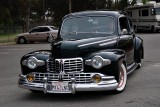 1947 Lincoln