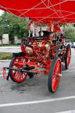 1902 pumper