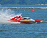 GP:  Grand Prix