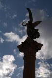 Rudolfinum - Angel 03
