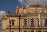 Rudolfinum Prague 03