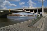 Stefanikuv Most