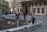 Naughty Doggy Prague