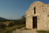 Small Church in Akamas Peninsula.jpg