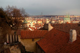 The Rooftops of Prague 04