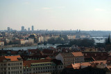 The Rooftops of Prague 09