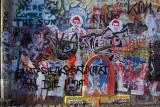 John Lennon Wall Prague 04