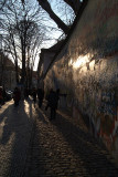 John Lennon Wall Prague 06