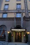 Grandhotel Bohemia
