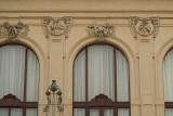 Building Detail - Windows 04