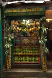 Fruit Shop Thamel