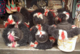Furry Hats for Sale