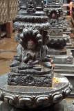 Buddhist Statues Janabaha