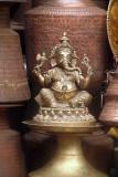 Metal Ganesha for Sale Kathmandu