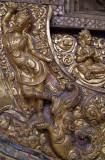 Metal Panel at Janabaha 04